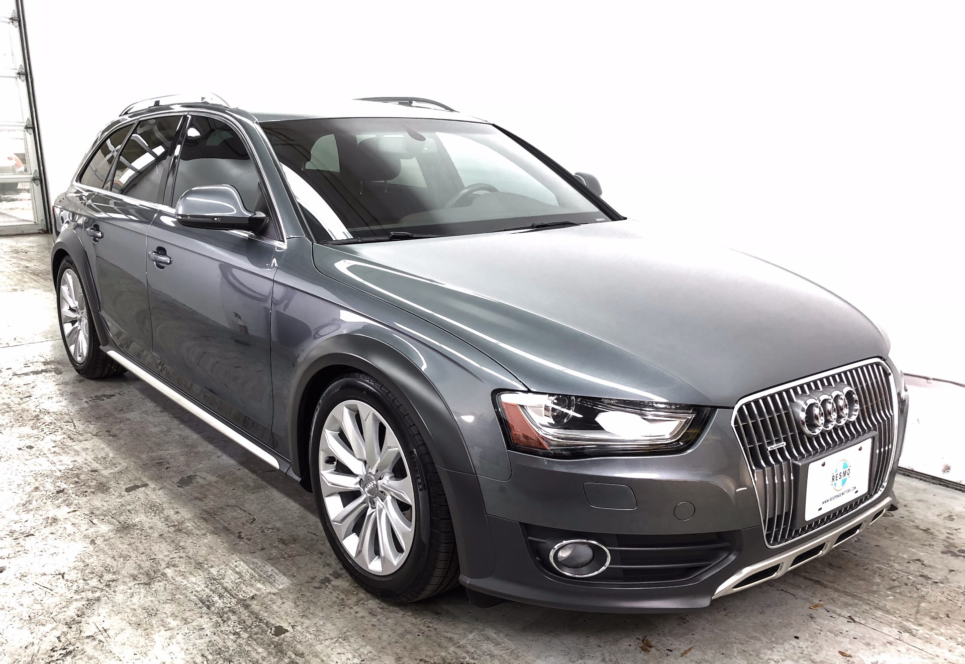 by allroad car audi for sale fon par en noir id gris