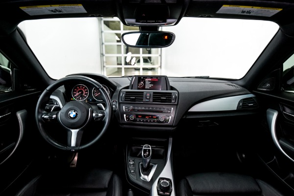 Used 2015 BMW 2 Series M235i | Mountain View, CA