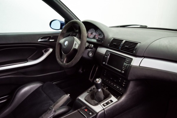Used 2006 BMW M3    Mountain View, CA