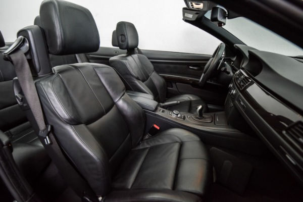 Used 2011 BMW M3    Mountain View, CA