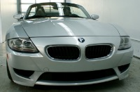 Used 2006 BMW Z4 M Used 2006 BMW Z4 M for sale Sold at Response Motors in Mountain View CA 4