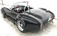 Used 2008 Shelby Cobra Used 2008 Shelby Cobra for sale Sold at Response Motors in Mountain View CA 7