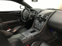 Used 2005 Aston Martin DB9 Used 2005 Aston Martin DB9 for sale Sold at Response Motors in Mountain View CA 13