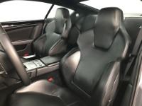 Used 2005 Aston Martin DB9 Used 2005 Aston Martin DB9 for sale Sold at Response Motors in Mountain View CA 14