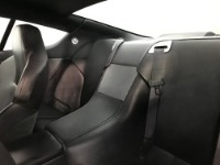 Used 2005 Aston Martin DB9 Used 2005 Aston Martin DB9 for sale Sold at Response Motors in Mountain View CA 15