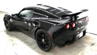 Used 2007 Lotus Exige S Used 2007 Lotus Exige S for sale Sold at Response Motors in Mountain View CA 7