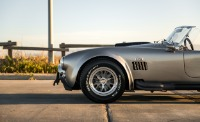 Used 1965 Superformance Cobra Used 1965 Superformance Cobra for sale Sold at Response Motors in Mountain View CA 35