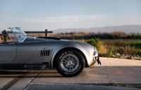 Used 1965 Superformance Cobra Used 1965 Superformance Cobra for sale Sold at Response Motors in Mountain View CA 43