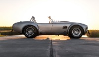Used 1965 Superformance Cobra Used 1965 Superformance Cobra for sale Sold at Response Motors in Mountain View CA 73