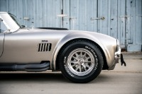 Used 1965 Superformance Cobra Used 1965 Superformance Cobra for sale Sold at Response Motors in Mountain View CA 83