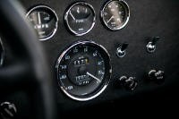 Used 1965 Superformance Cobra Used 1965 Superformance Cobra for sale Sold at Response Motors in Mountain View CA 86