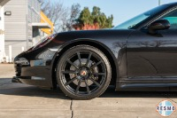 Used 2014 Porsche 911 Carrera Used 2014 Porsche 911 Carrera for sale Sold at Response Motors in Mountain View CA 10