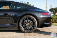 Used 2014 Porsche 911 Carrera Used 2014 Porsche 911 Carrera for sale Sold at Response Motors in Mountain View CA 11