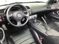 Used 2008 Honda S2000 Used 2008 Honda S2000 for sale Sold at Response Motors in Mountain View CA 14