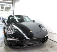 Used 2015 Porsche 911 Carrera Used 2015 Porsche 911 Carrera for sale Sold at Response Motors in Mountain View CA 4