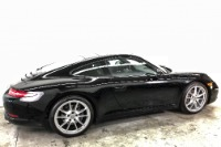 Used 2015 Porsche 911 Carrera Used 2015 Porsche 911 Carrera for sale Sold at Response Motors in Mountain View CA 6