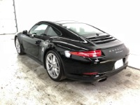 Used 2015 Porsche 911 Carrera Used 2015 Porsche 911 Carrera for sale Sold at Response Motors in Mountain View CA 9