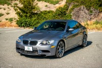 Used 2010 BMW M3 Used 2010 BMW M3 for sale Sold at Response Motors in Mountain View CA 12