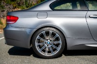 Used 2010 BMW M3 Used 2010 BMW M3 for sale Sold at Response Motors in Mountain View CA 5