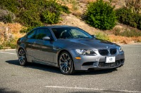 Used 2010 BMW M3 Used 2010 BMW M3 for sale Sold at Response Motors in Mountain View CA 1