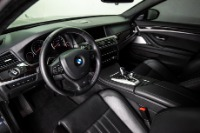 Used 2013 BMW M5 Used 2013 BMW M5 for sale Sold at Response Motors in Mountain View CA 13
