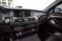 Used 2013 BMW M5 Used 2013 BMW M5 for sale Sold at Response Motors in Mountain View CA 16