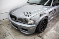 Used 2004 BMW M3 Racecar Used 2004 BMW M3 Racecar for sale Sold at Response Motors in Mountain View CA 12