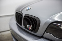 Used 2004 BMW M3 Racecar Used 2004 BMW M3 Racecar for sale Sold at Response Motors in Mountain View CA 13