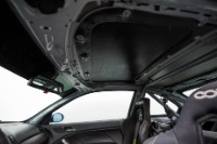 Used 2004 BMW M3 Racecar Used 2004 BMW M3 Racecar for sale Sold at Response Motors in Mountain View CA 20