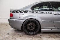 Used 2004 BMW M3 Racecar Used 2004 BMW M3 Racecar for sale Sold at Response Motors in Mountain View CA 6