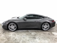 Used 2012 Porsche 911 Carrera Used 2012 Porsche 911 Carrera for sale Sold at Response Motors in Mountain View CA 11