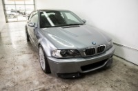 Used 2005 BMW M3 Used 2005 BMW M3 for sale Sold at Response Motors in Mountain View CA 3