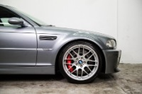 Used 2005 BMW M3 Used 2005 BMW M3 for sale Sold at Response Motors in Mountain View CA 7