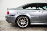 Used 2005 BMW M3 Used 2005 BMW M3 for sale Sold at Response Motors in Mountain View CA 8