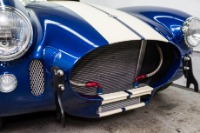Used 1965 Shelby Superformance Cobra Superformance Used 1965 Shelby Superformance Cobra Superformance for sale Sold at Response Motors in Mountain View CA 4