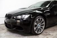 Used 2009 BMW M3 Used 2009 BMW M3 for sale Sold at Response Motors in Mountain View CA 12
