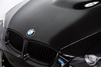 Used 2009 BMW M3 Used 2009 BMW M3 for sale Sold at Response Motors in Mountain View CA 13