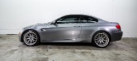 Used 2011 BMW M3 Used 2011 BMW M3 for sale Sold at Response Motors in Mountain View CA 10