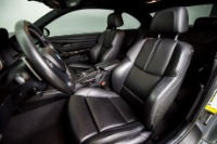 Used 2011 BMW M3 Used 2011 BMW M3 for sale Sold at Response Motors in Mountain View CA 12