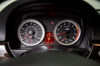 Used 2011 BMW M3 Used 2011 BMW M3 for sale Sold at Response Motors in Mountain View CA 20