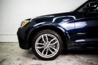 Used 2016 BMW X3 xDrive28i Used 2016 BMW X3 xDrive28i for sale Sold at Response Motors in Mountain View CA 7