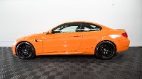 Used 2013 BMW M3 Lime Rock Park Edition Used 2013 BMW M3 Lime Rock Park Edition for sale Sold at Response Motors in Mountain View CA 10