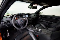 Used 2013 BMW M3 Lime Rock Park Edition Used 2013 BMW M3 Lime Rock Park Edition for sale Sold at Response Motors in Mountain View CA 14