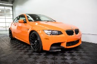 Used 2013 BMW M3 Lime Rock Park Edition Used 2013 BMW M3 Lime Rock Park Edition for sale Sold at Response Motors in Mountain View CA 3