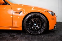 Used 2013 BMW M3 Lime Rock Park Edition Used 2013 BMW M3 Lime Rock Park Edition for sale Sold at Response Motors in Mountain View CA 4