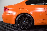 Used 2013 BMW M3 Lime Rock Park Edition Used 2013 BMW M3 Lime Rock Park Edition for sale Sold at Response Motors in Mountain View CA 6