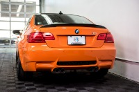Used 2013 BMW M3 Lime Rock Park Edition Used 2013 BMW M3 Lime Rock Park Edition for sale Sold at Response Motors in Mountain View CA 8