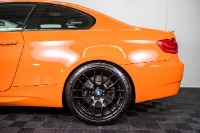 Used 2013 BMW M3 Lime Rock Park Edition Used 2013 BMW M3 Lime Rock Park Edition for sale Sold at Response Motors in Mountain View CA 9