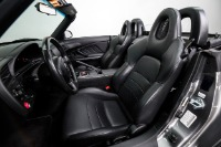 Used 2000 Honda S2000 Used 2000 Honda S2000 for sale Sold at Response Motors in Mountain View CA 15