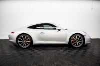 Used 2013 Porsche 911 Carrera Used 2013 Porsche 911 Carrera for sale Sold at Response Motors in Mountain View CA 6